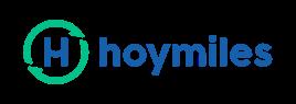 Hoymiles
