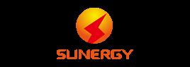 Sunergy